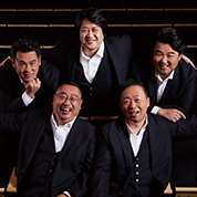 concert_img
